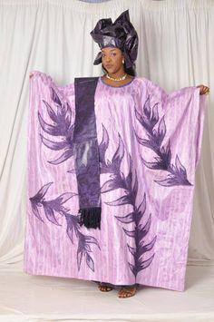 Des supers looks qui peuvent vous inspirer African Dresses For Women, African Attire, African Wear, African Fashion Dresses, African Women, African American Fashion, African Print Fashion, African Prints, Reina Noor