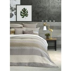 Twin Bed Sets With Comforter King Duvet, Queen Duvet, Lit Simple, King Size Quilt, Ruffle Bedding, Cool Beds, Quilt Sets, Bedding Collections, Bed Spreads