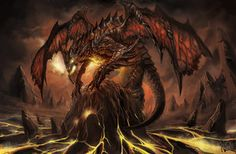 Check out this awesome collection of Demon Dragon Hd Desktop Wallpaper is the top choice wallpaper images for your desktop, smartphone, or tablet. Demon Dragon, Fire Dragon, Skyrim Dragon, Chromatic Dragon, Types Of Dragons, Beast, Gato Grande, Dragon Pictures, Rpg