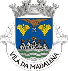 Vila de Madalena