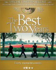 The best-loved LDS film of all time!The Best Two Years tells the story of four missionaries who share an apartment in Amsterdam, Holland. Lds Movies, Book Of Mormon Stories, Good Movies To Watch, Bad Person, Marketing Jobs, Family Night, Writing Services, Your Family, Great Books