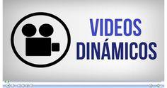 Crea videos interactivos con estas 10 herramientas | Herramientas y recursos para el aprendizaje online | Scoop.it