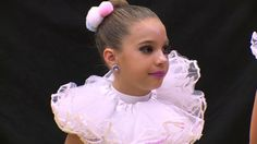 "Mackenzie Ziegler Dance Moms [S5EP7] ""Wild West Coast Part 2"""