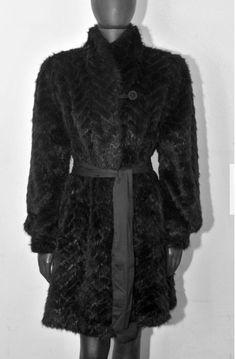 Un preferito personale dal mio negozio Etsy https://www.etsy.com/it/listing/497283313/morgan-pelliccia-ecologica-vintage-anni