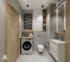 Bathroom Inspo, Bathroom Inspiration, Bathroom Tiles Pictures, Narrow Bathroom, Bathroom Renos, Bathroom Interior Design, Ikea, Sweet Home, Bathtub