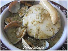 La merluza por su sabor suave, otros dirían que insulso, es de los pescados que menos cansan. Cuando en la dieta tomas al menos una comida de pescado al día, hay que variar las recetas para que resulte apetecible, y disfrutemos el plato. La merluza se...