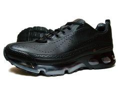 254 Best Nikes images | Sneakers, Nike, Sneakers nike