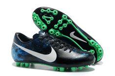https://www.sportskorbilligt.se/  1920 : Nike Mercurial Veloce   SE823228DFLrbrPTA