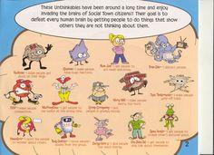the autistic brain thinking across the spectrum pdf