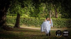 SNEAK PEAK @ Jessica & Leigh's wedding yesterday at Mount Lofty House  Wedding Photographer - Glenn Alderson http://ift.tt/1EDCtHt