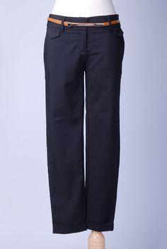 Three Quarter Pants | DWD | $48.99