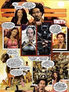 Black Panther Storm, Black Panther Marvel, Storm Comic, Comic Art, Comic Books, Ororo Munroe, Erik Killmonger, African Goddess, African Princess
