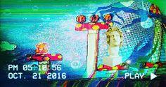 B@DtR!.exe   Don't eat the wrong mushrooms kids  #aesthetic  #aesthetics #vaporwave #vapourwave  #vaporart #art #90s #nintendo64 #seapunk #vaporwaveaesthetics #glitch #datamosh #aesthetictumblr #vape #sadboys #mario #supermario #nintendo #digitalart  #internetart #glitchartistscollective  #mariobros #tumblr #supernintendo #retro #retrofashion #90sfashion #pastelgrunge #pastelgoth #glitchart