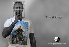 #religion #moses #ten #commandments #moses #charlton #heston #propaganda #brain #wash #killing #in #the #name #of #fear #obey #open #your #mind #free #war #anti #peace #love #unity #t-shirt #tshirt #clothing #menswear #street #wear #victim #puppet #fashion #casual #art #pop #hipster #sports #politics #man #boyfriend #shop #gift #online #play #shirts #play-shirts #je #suis #charlie #jesuischarlie #streetwear #streetart