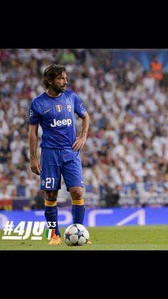 Juventus!