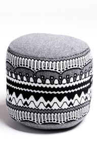 SCP Henry Pouffe, Donna Wilson
