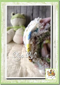 rag quilt Reis_Vertical (page 4)