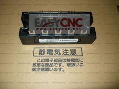 PM100CBS060 Module IGBT Transistor www.easycnc.net