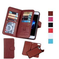 Don't miss out on the LUXURY MAGNETIC L...! Get yours before they're gone. http://casevillage.net/products/luxury-magnetic-leather-wallet-case?utm_campaign=social_autopilot&utm_source=pin&utm_medium=pin