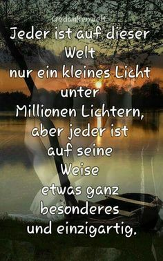 a picture for the heart 'Everyone is in this world.jpg' by WienerWalzer. One of … – Good lyrics - Modern Words Quotes, Life Quotes, Foto Top, Tips To Be Happy, Morning Love Quotes, German Quotes, Cool Lyrics, Susa, Positive Inspiration