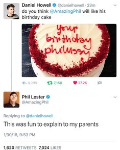 But if this isnt the best thing ever  .>< >< >< >< >< >< Tags :3 #dan #daniel #danhowell #danielhowell #danisnotonfire #danisonfire #danny #phan #phanedits #phandom #phannie #obsessed #phil #philip #phillester #philiplester #amazingphil #philly #pinof #philisnotonfire #danandphil #gamers #phanedits #respectphandom #fandomfinder #PINOF
