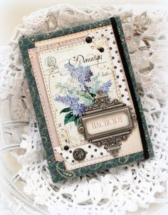 AN Scrap: Многообложечный пост. Frame, Blog, Notebooks, Decor, Decoration, Decorating, Frames, A Frame, Blogging