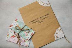 Wedding Details Papeterie - CHARMEWEDD