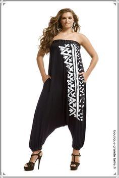 pantalon femme ronde ajustable on pinterest bustiers. Black Bedroom Furniture Sets. Home Design Ideas