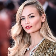natasha-poly-beauty-make-up-hair-cannes-red-carpet