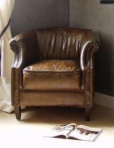 Google Image Result for http://furnish.co.uk/photos/articles/regular/chairs/chairs-5212.jpg%3F1283374911