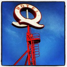 Q is for Quay Vancouver Vacation, City Of Glass, Tugboats, O Canada, North Vancouver, West Coast, Exploring, Seattle, Roots