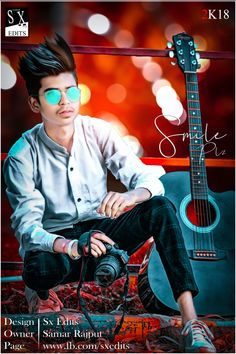 Chetan kumawat Sx edits Co. For edits only Sx edits Admin by samar rajput and govind rathore Co. 7023814446 6378574033 open shop Online payment method So don't waste your time And contact edits Studio Background Images, Background Images For Editing, Hd Background Download, Picsart Background, Boys Wallpaper, Airplane Wallpaper, Custom Cafe Racer, Boy Photos, Hd Backgrounds