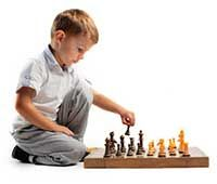 Chess tools