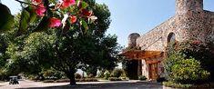hacienda cantalagua contepec michoacan - Buscar con Google Google, Plants, Haciendas, Plant, Planets