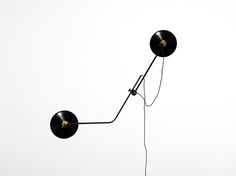 DSHOP Welcomes Workstead Lighting Collection