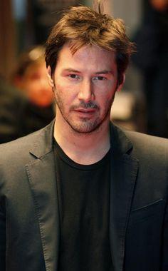 Best movie of his career, The Lake House.....Keanu Reeves