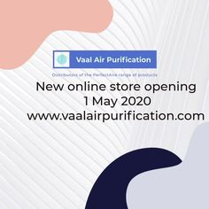 Vaal Air Purification - Distributors of the PerfectAire range of Air Purifiers, Microbeshield Solutions and Aroma Diffusers Home Air Purifier, Aroma Diffuser, News Online