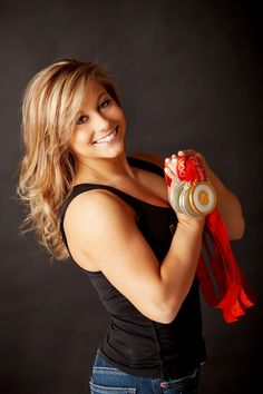 Shawn Johnson HD Photos | Full HD Pictures