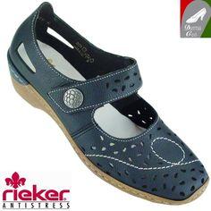 Szuper népszerű NŐI Cipők Kék lapos talpú bokacsizma Modell