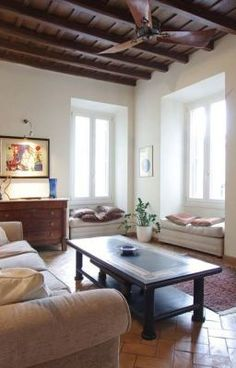 Wattpad Action For Your Next Vacation Consider Long Term Apartment Rentals Rome Home Away From You Ll Discover More Privacy