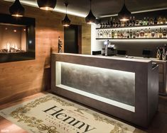 Henny Rug Apartment and home decor accessories for man cave, home bar or game room. Man Cave Room, Man Cave Basement, Man Cave Garage, Man Cave Home Bar, Man Cave With Bar, Garage Man Cave Ideas On A Budget, Man Cave Living Room, Man Cave Bathroom, Game Room Basement