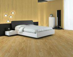 Parchet Bej Stratificat Stejar 14mm Peach Piccolo Barlinek   Pret Peach, Furniture, Design, Home Decor, Decoration Home, Room Decor, Home Furnishings, Peaches