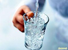 Удаление пятен: горячей или холодной водой?