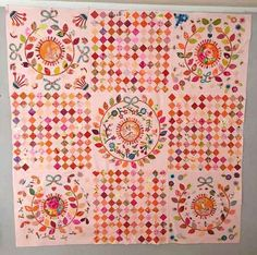 ct-laurie-rowdy-flats-library-quilt