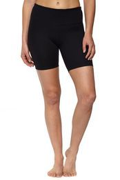 Active Core Bike Short