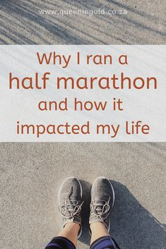 I share a story of how running became a metaphor for trusting and relying on God. Why I Run, Run With Me, Inspirational Blogs, Way To Heaven, Beautiful Farm, Christian Girls, How To Start Running, Day Of My Life, Christian Inspiration