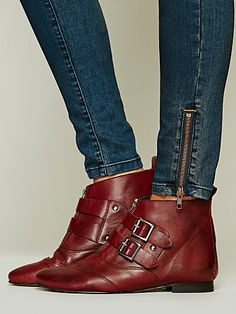cf54dc22e472a0 Free People Muse Ankle Boot Shoes Boots Ankle