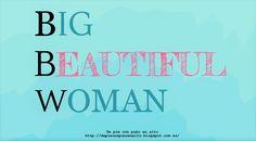 Amparo Choclán. El arte de las infografías: A las mujeres grandes y a las grandes mujeres