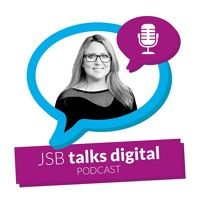 JSB Talks Digital Episode 11 Facebook Livecast by Joanne Sweeney-Burke on…