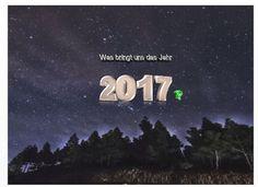 Neugier ist eine grundlegende und wichtige Eigenschaft des Menschen. Was erwartet uns im Jahr 2017, das man jetzt schon vorhersehen kann? Mehr Text s. Webseite unten >> Movies, Movie Posters, Website, People, Films, Film Poster, Cinema, Movie, Film